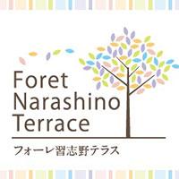 narashino_i